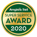https://www.mmcomfortsystems.com/wp-content/uploads/2021/01/AngiesList_SSA_2020_125x125.png